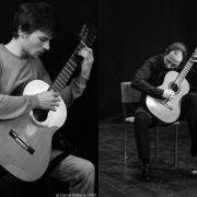 Concert de guitare Equinoxe