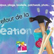 Carrefour de la création