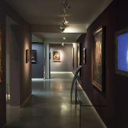 Nuit des musées - La classe, l\'œuvre