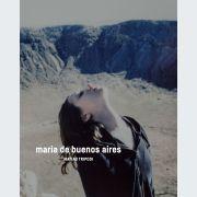 Maria de Buenos Aires • Astor Piazzolla et Horacio Ferrer