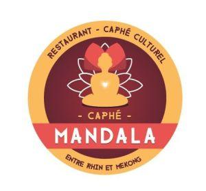 restaurant le mandala strasbourg