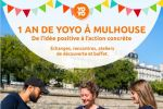 1 an de yoyo dans l'agglomeration mulhousienne