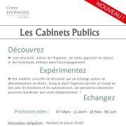 Les Cabinets Publics