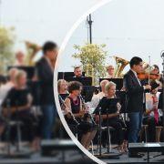 Concert de Printemps de L'Orchestre d'Harmonie de Saint-Louis (OHSL) : Amour, Passion, Tendresse… Destin