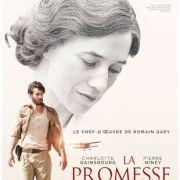 La promesse de l\'aube