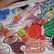 Atelier du carnet créatif