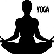 Reprise du yoga à mon rythme à Schiltigheim
