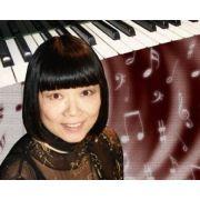 L\'amour et la rose - récital de piano
