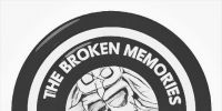 the broken memories