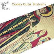 Le Codex Guta-Sintram
