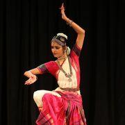 Bhava Raga Tala : Soirée de musiques et de danses indiennes