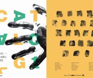 Catalog1 exposition/Vente