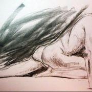 Atelier de dessin d\'observation pour adultes