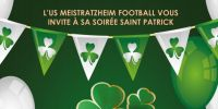 soiree saint patrick de l'us meistratzheim