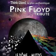 Think Lloyd : Tribute to Pink Floyd