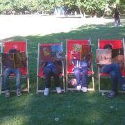 Haut rhin agenda du jour aujourd 39 hui sorties spectacles concerts et manifestations - Centre socio culturel porte du miroir ...