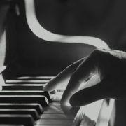 Musique, créativité et entrepreneuriat