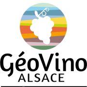 Inauguration du premier parcours GéoVino