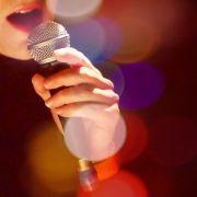 Stage de chant \