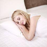 Mieux dormir grâce aux Fleurs de Bach