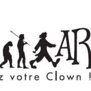 A la découverte de son propre Clown