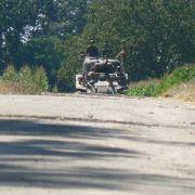 Uffheim 2019 : Camp 1939-45 au Mémorial Maginot