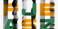 35eme festival jazzdor-strasbourg
