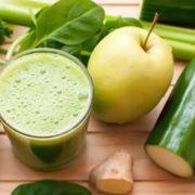 L\'alimentation, cette médecine naturelle