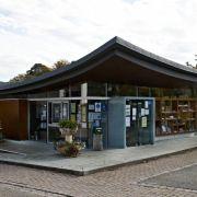 Office de tourisme intercommunal Mossig et Vignoble