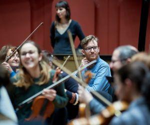 Immersion musicale : Smetana, Mozart et Zemlinsky