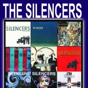 The Silencers et Battle