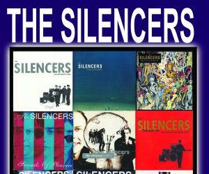 The Silencers et Battle