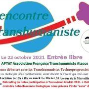 Retour de Transvision Madrid 2021 + Débat