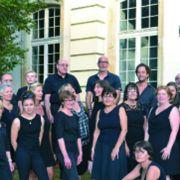 Concert de l\'école de musique de Rixheim