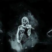 Barzingault en quartet