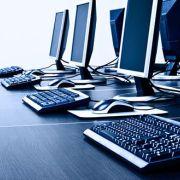 Prévention des risques numériques