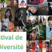 Festival de la Diversité