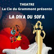 Compagnie du Grammont \