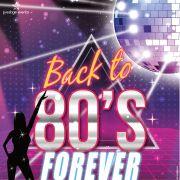80\'s Forever