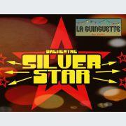 Orchestre Silver Star En Concert À La Guinguette Du Parc