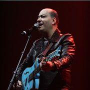 Concert du nouvel an berbère avec le chanteur Allaoua