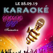 Karaoké à Mulhouse