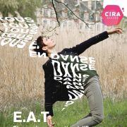 Stages Jazz de préparation à L\'E.A.T. avec le CIRA