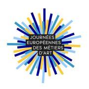 Portes ouvertes à la Cité Danzas : Journées européennes des métiers d'art