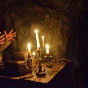 Animation Mineurs et Gnomes : vivez l\'aventure des mines au temps de Noël !