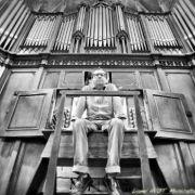 """Festival Musicalta - """"Liszt dans les traces de Bach"""""""