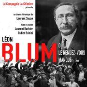 Blum ou le rendez-vous manqué