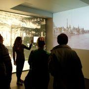 Visite guidée du musée Lalique