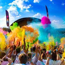 Course Colore Moi Colmar