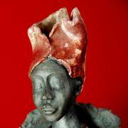 Exposition-vente du collectif artistique Ex\'Prim